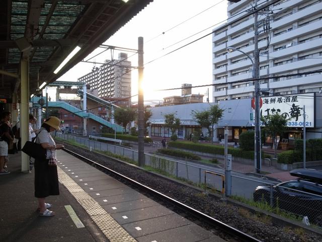 f:id:piro-yu:20170818233055j:plain