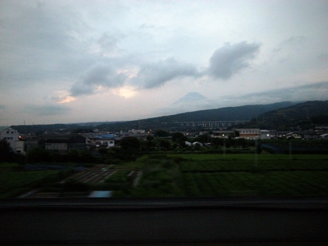 f:id:piro-yu:20170818233122j:plain