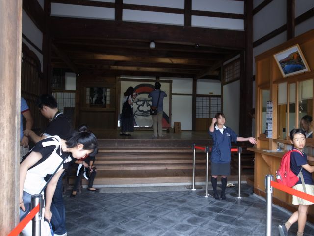 f:id:piro-yu:20171007212628j:plain