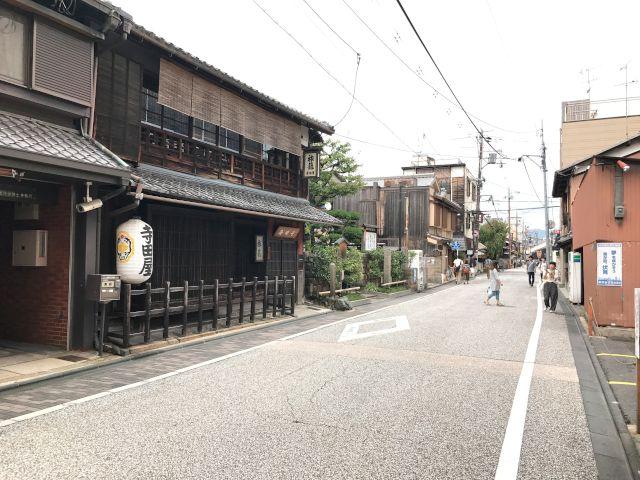 f:id:piro-yu:20171007212919j:plain
