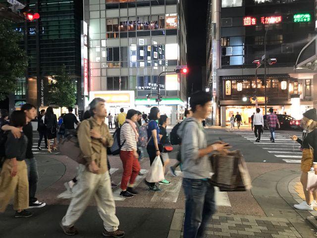 f:id:piro-yu:20171007213202j:plain
