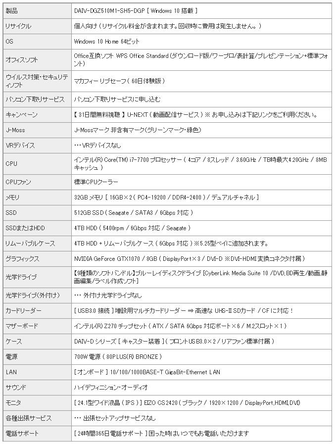 f:id:piro-yu:20171028191833j:plain