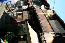 f:id:pirokatsu:20071124125838j:image