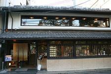 f:id:pirokatsu:20071124154304j:image
