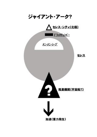 f:id:piroki:20131221121903j:image:w640