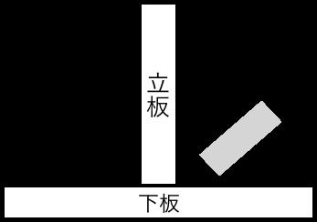 f:id:pirokichi_weld:20190827235908p:plain