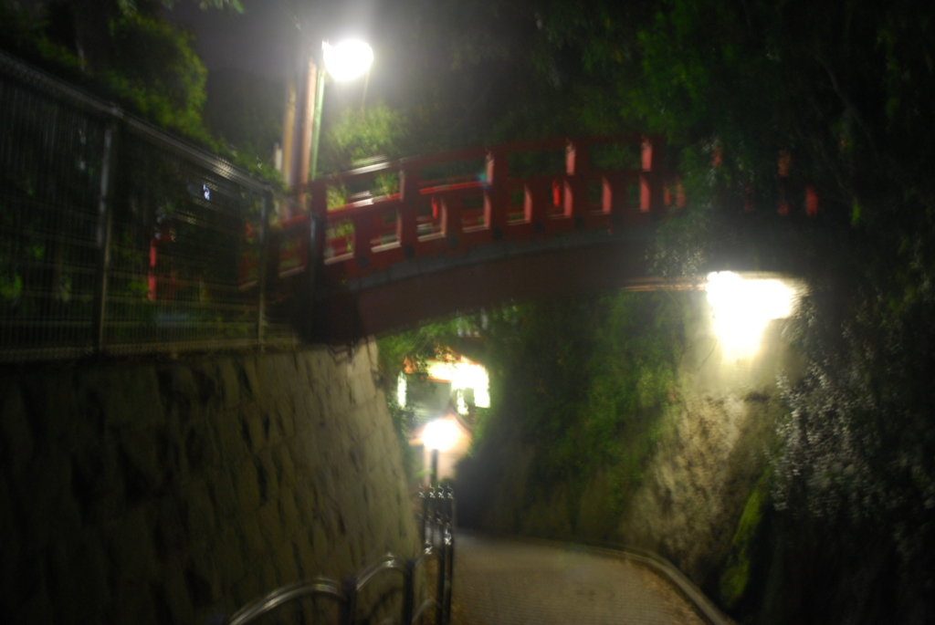 f:id:pirokohiroshi:20161007002257j:plain