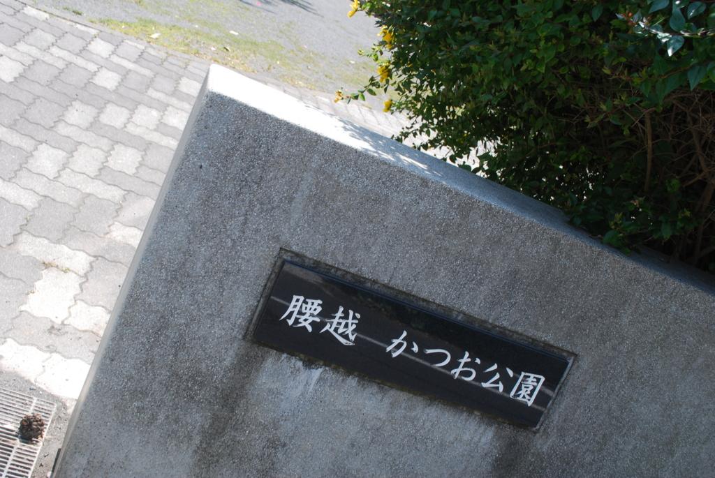 f:id:pirokohiroshi:20161007004331j:plain