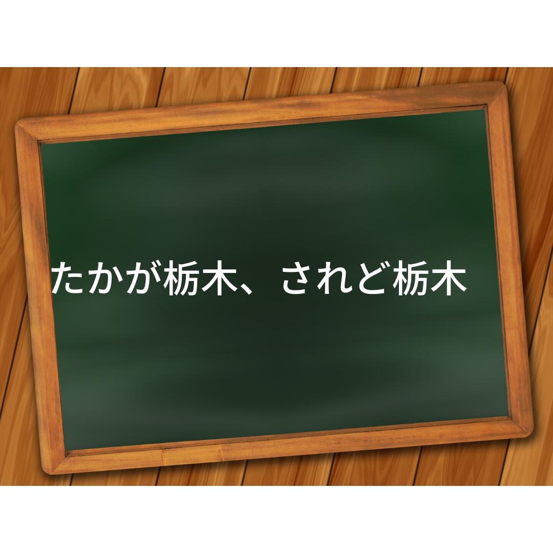f:id:piromarukun:20200219170947p:plain