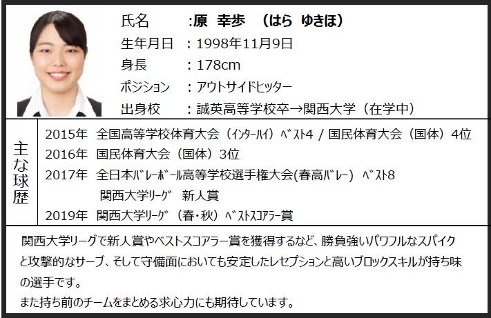 f:id:pirorikin-58:20210215212311j:plain