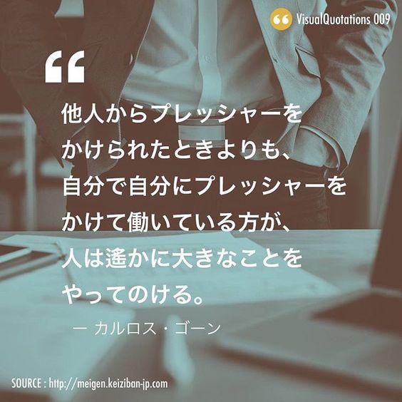 f:id:pirosiki_yeah:20180719175805j:plain
