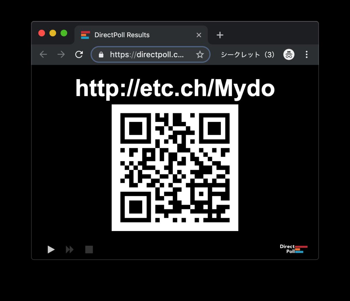 f:id:pirox07:20190521132810p:plain