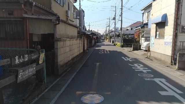 f:id:pisuke9190:20181205114330j:image