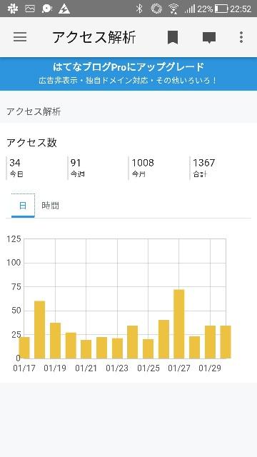 f:id:pisuke9190:20190130225230j:image