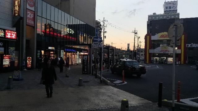 f:id:pisuke9190:20190202192600j:image
