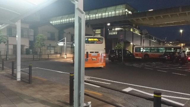f:id:pisuke9190:20190202212730j:image