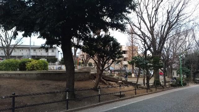f:id:pisuke9190:20190216165917j:image