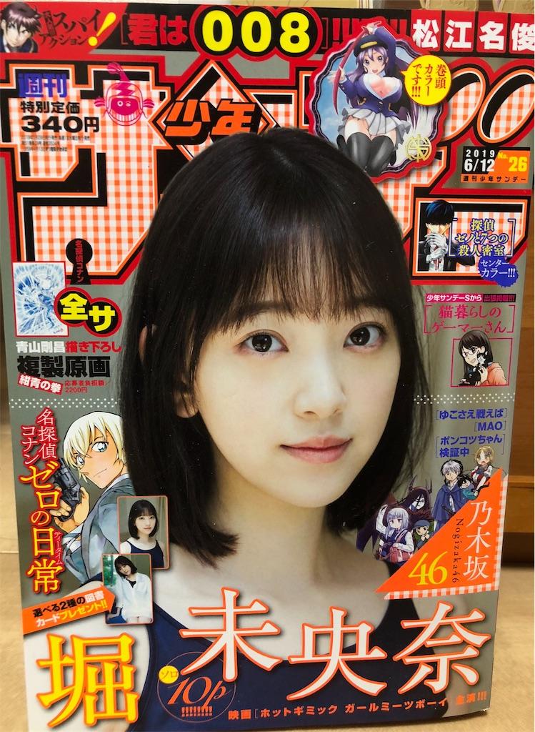 f:id:pisuke9190:20190607225919j:image