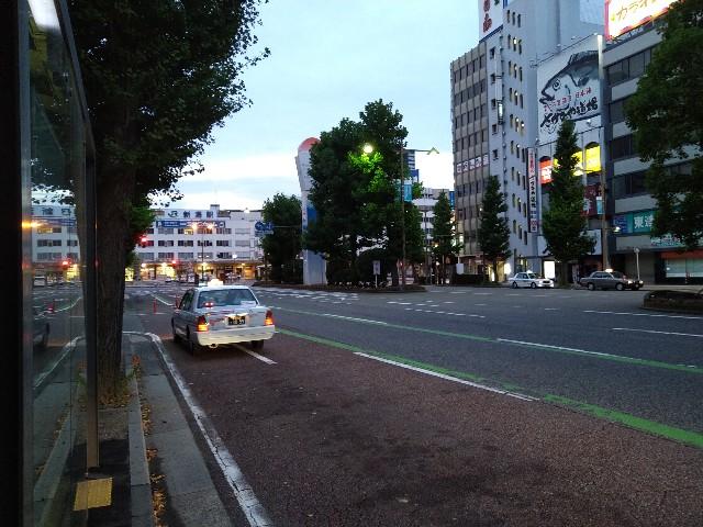 f:id:pisuke9190:20190812164842j:image