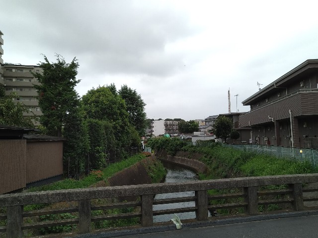 f:id:pisuke9190:20190915175347j:image
