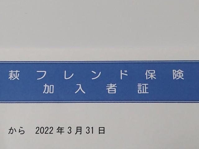 f:id:pisuke9190:20210516221006j:image