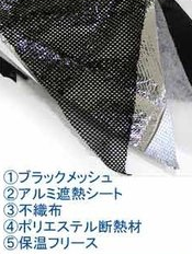 f:id:pisukechin:20190217200802p:plain