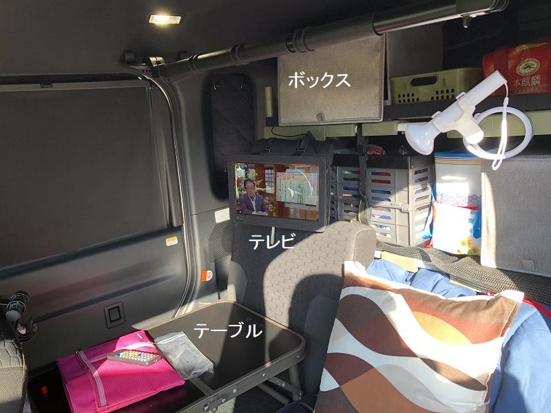 f:id:pisukechin:20190310163830j:plain