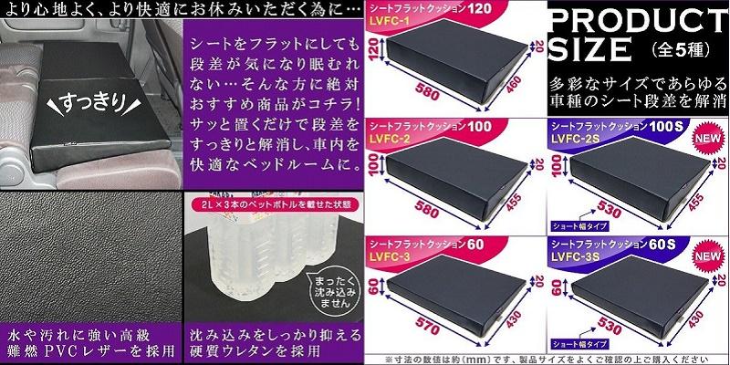 f:id:pisukechin:20190601200613j:plain