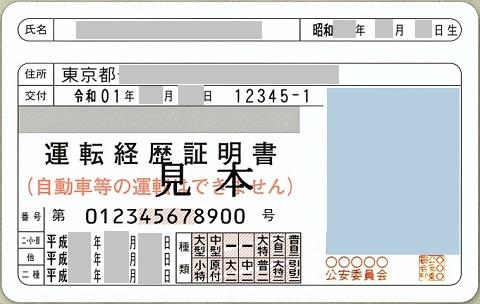 f:id:pisukechin:20190616184309j:plain