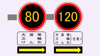 f:id:pisukechin:20190721114046p:plain