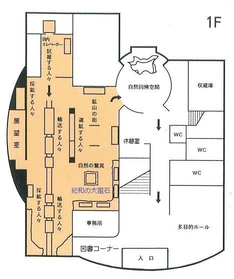 f:id:pisukechin:20190907133202j:plain