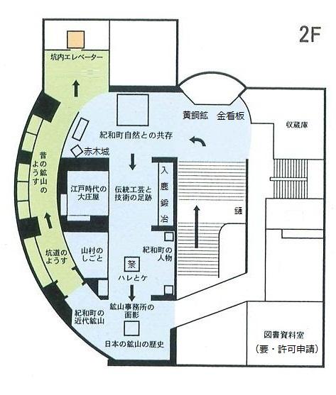 f:id:pisukechin:20190907133212j:plain
