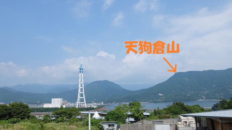 f:id:pisukechin:20190911220020j:plain
