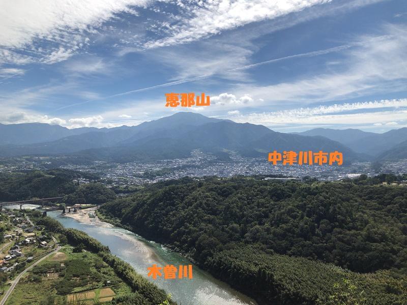 f:id:pisukechin:20190921134025j:plain