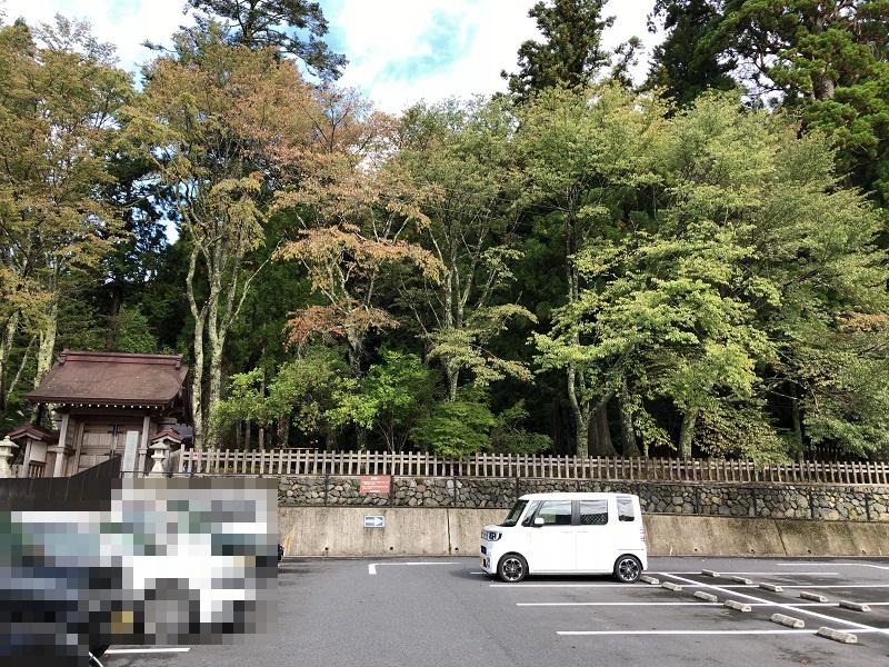 f:id:pisukechin:20191022125852j:plain