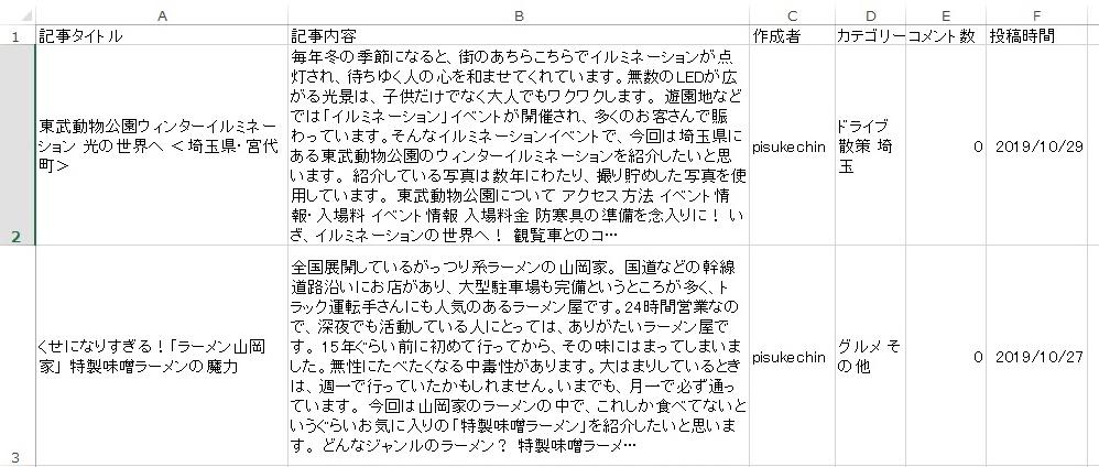 f:id:pisukechin:20191030113210j:plain