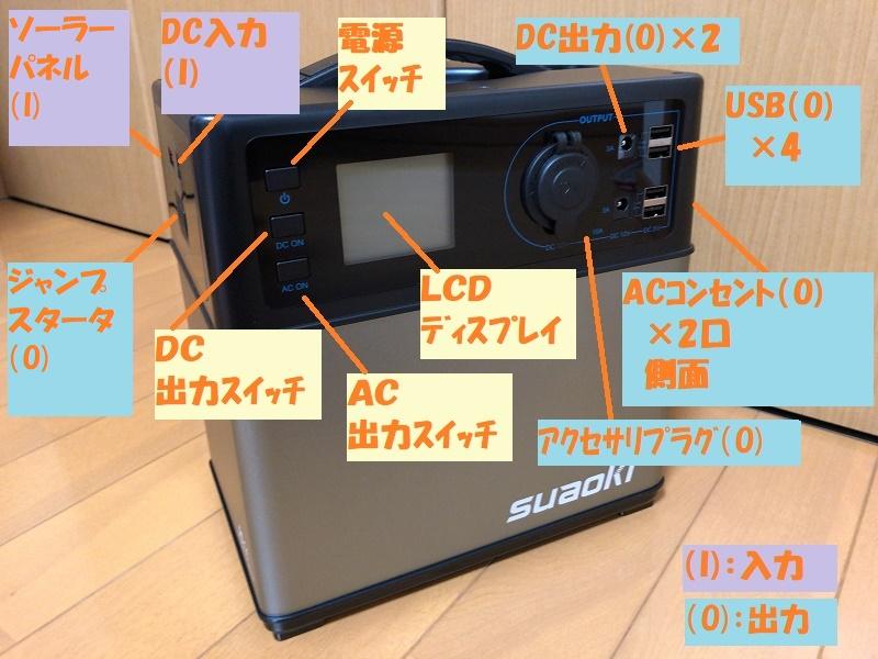 f:id:pisukechin:20191110235011j:plain