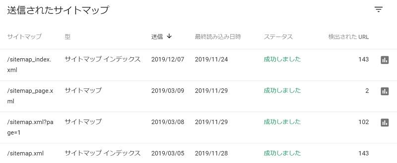 f:id:pisukechin:20191208182644j:plain