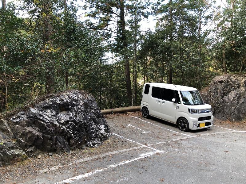f:id:pisukechin:20191215182903j:plain