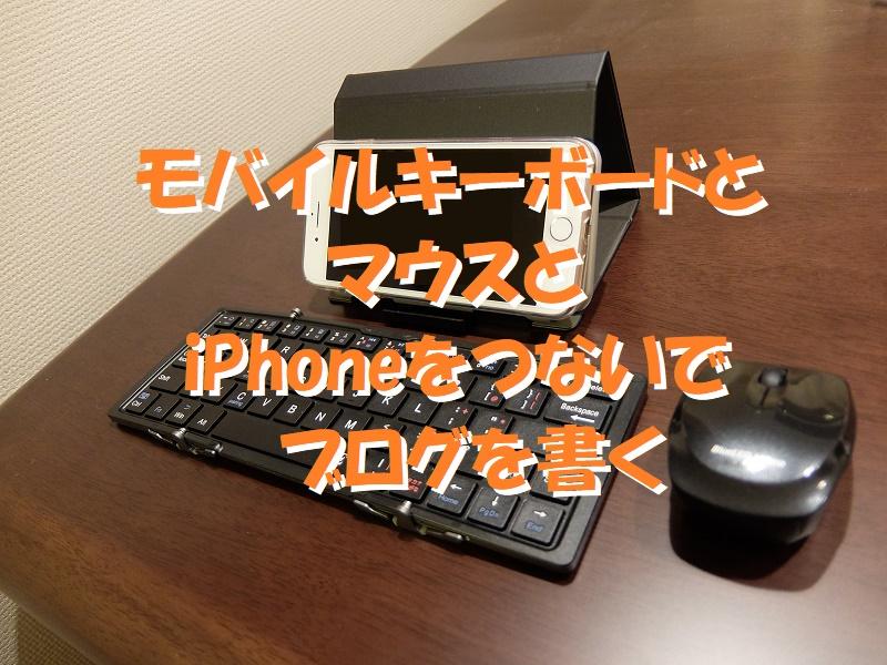 f:id:pisukechin:20191224212827j:plain