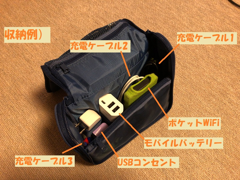 f:id:pisukechin:20200125185423j:plain