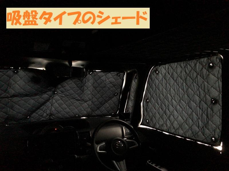 f:id:pisukechin:20200301091145j:plain