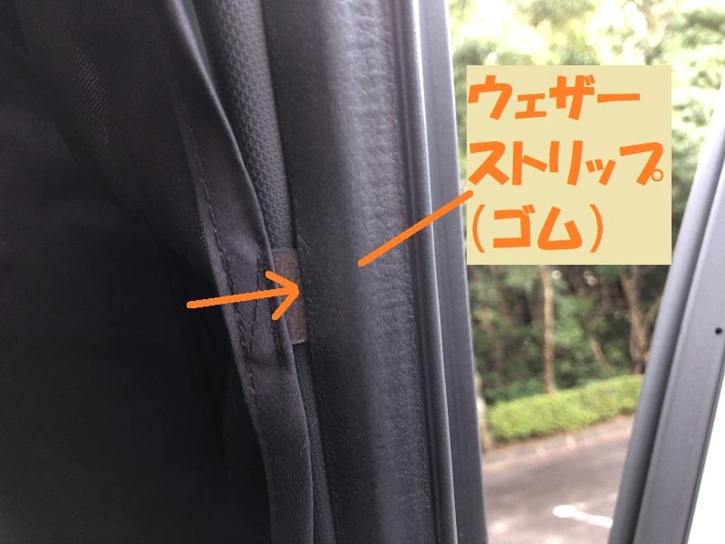 f:id:pisukechin:20200301093036j:plain
