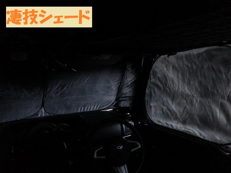 f:id:pisukechin:20200301093814j:plain
