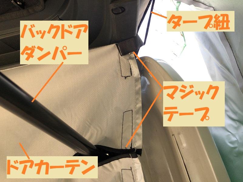 f:id:pisukechin:20200307110752j:plain