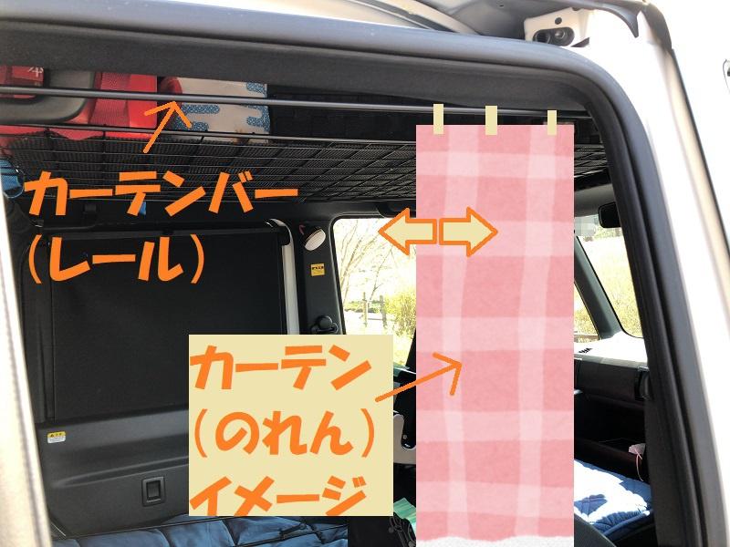 f:id:pisukechin:20200307195434j:plain