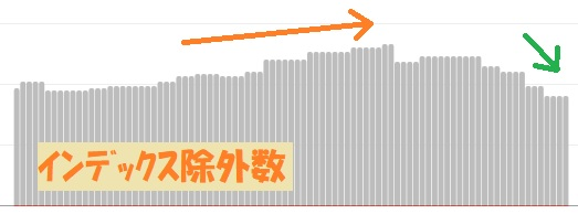 f:id:pisukechin:20200419184922j:plain