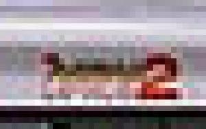 f:id:pisukechin:20200420181224j:plain