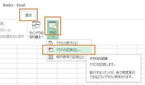 f:id:pisukechin:20200503094116j:plain
