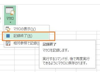 f:id:pisukechin:20200503095534j:plain
